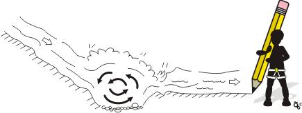 Hidrotopografía